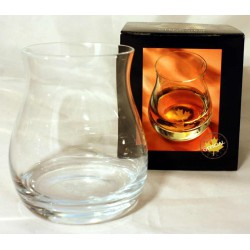 Canadian official Whisky Glass 1 Stück