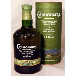 Connemara original