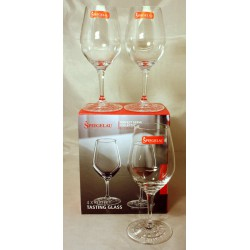 Spiegelau  Perfekt Tasting Glass 4 Stück