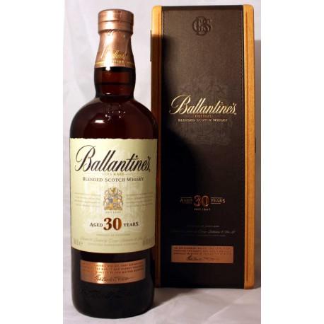 Ballantines 30 Jahre