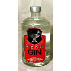 Red Kite Gin