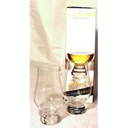 Glencairn  Glas 2er-Pack