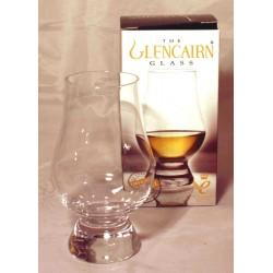 Glencairn  Glas mit Box