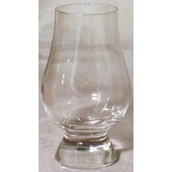 Glencairn  Glas