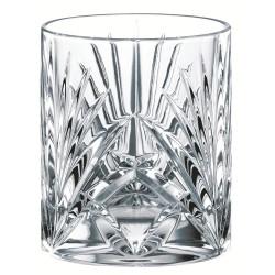 Nachtmann Whiskybecher pur Palais 1 Stk