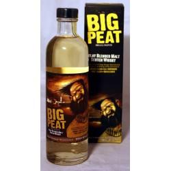 BIG PEAT 0,2l